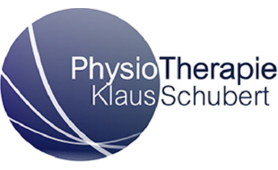 Physiotherapie Klaus Schubert