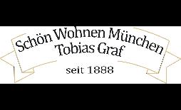 Bild zu Schön Wohnen München GmbH Tobias Graf in München