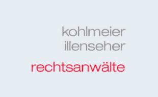 Kohlmeier, Illenseher