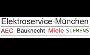 Elektroservice München