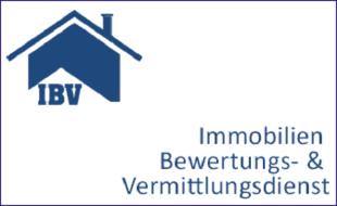 Bild zu IBV Hans Mayer GmbH in Gispersleben Stadt Erfurt