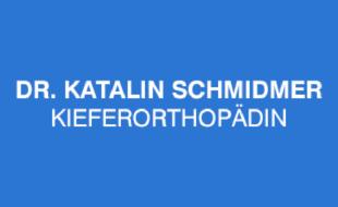 Schmidmer