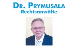 Logo von Prymusala Dr. Rechtsanwälte