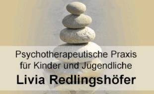 Bild zu Redlingshöfer, Livia in Erfurt