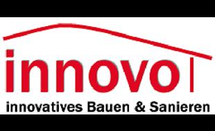 innovo Bau GmbH