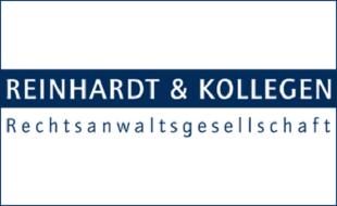 REINHARDT & KOLLEGEN Rechtsanwälte und Insolvenzverwalter GmbH