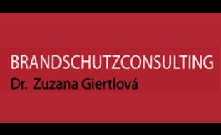 Logo von Giertlova Zuzana Dr.