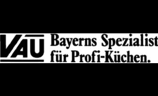 VAU Bayerns Spezialist