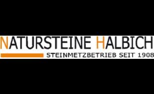 Natursteine Halbich