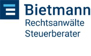 Bild zu Bietmann Rechtsanwälte, Fachanwälte, Steuerberater in Erfurt