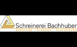 Bild zu Bachhuber Schreiner, Inh. Wolfgang Hinz in München