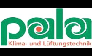 pala GmbH