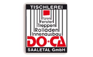 Bild zu DO+CA Tischlerei in Camburg Stadt Dornburg Camburg