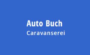 Logo von AUTO BUCH