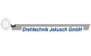 Logo von Drehtechnik Jakusch GmbH
