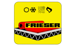 Bild zu FRIESER MÜNCHEN GmbH in München