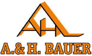 Bild zu A. & H. Bauer GmbH in Aschheim