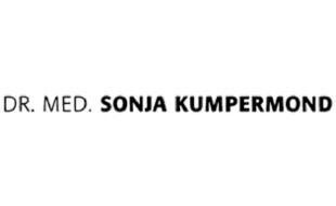 Bild zu Kumpermond Sonja Dr.med. in München