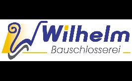 Bild zu Bauschlosserei Wilhelm in Feldkirchen Kreis München