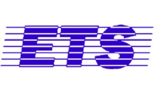 Logo von ETS