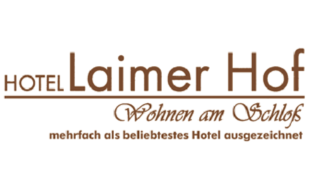 Hotel Laimer Hof am Schloß
