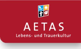 Bild zu AETAS Lebens- und Trauerkultur in München