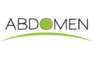 Logo von Abdomen-München Kurjak Manfred Prof. Dr.