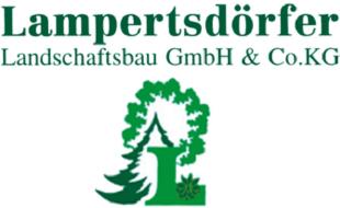 Bild zu Lampertsdörfer Landschaftsbau GmbH in München