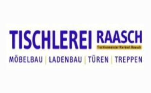 Bild zu Norbert Raasch - Tischlerei in Erfurt
