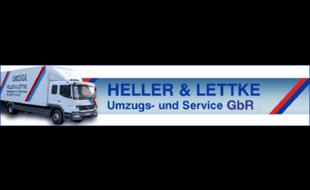Heller & Lettke