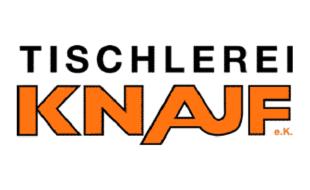 Bild zu Knauf Tischlerei e.K. Inh. Matthias Raub in Erfurt