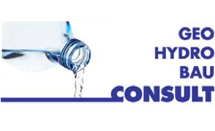 Bild zu GHB Consult & Geo-Hydro-Bau Consult in Starnberg