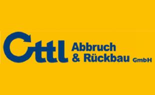 Bild zu Ottl Abbruch & Rückbau GmbH in Alling