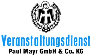 Veranstaltungsdienst Mayr