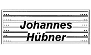 Bild zu Hübner Johannes in Ottobrunn