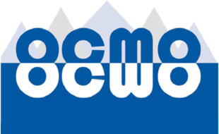 Logo von Düll Tobias Dr.med.