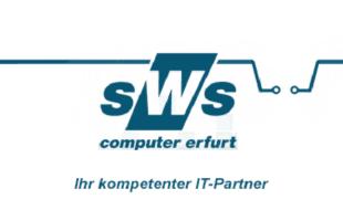 Bild zu sws computer erfurt Gesellschaft für Computer- u. Softwaretechnologie m.b.H. in Erfurt