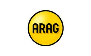 Logo von Laskus, Detlef