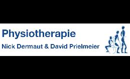 Bild zu Physiotherapie Nick DermautPrielmeier Davis in Oberhausen in Oberbayern