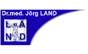 Logo von Land Jörg Dr.