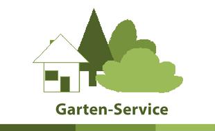 Bild zu Haus-Garten-Service Jan Heuer in Göschwitz Stadt Jena
