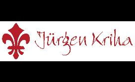 Kriha Jürgen