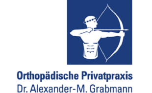 Grabmann