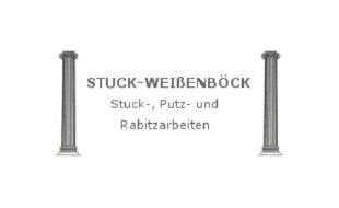 Stuck-Weißenböck GmbH