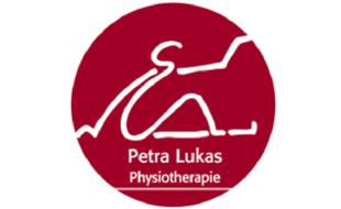 Bild zu Lukas Petra in München