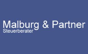 Bild zu Malburg & Partner in Erfurt