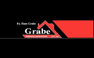 Bild zu Grabe, Hans, Inh.Carola Grabe Dachdeckermeisterin in Nordhausen in Thüringen