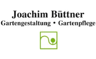 Bild zu Büttner Joachim in München