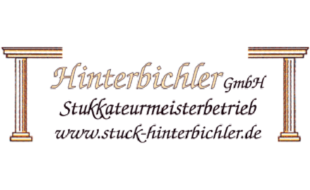 Hinterbichler Stuckateurmeisterbetrieb GmbH