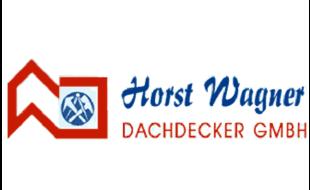 Bild zu Wagner, Horst in Bürgel
